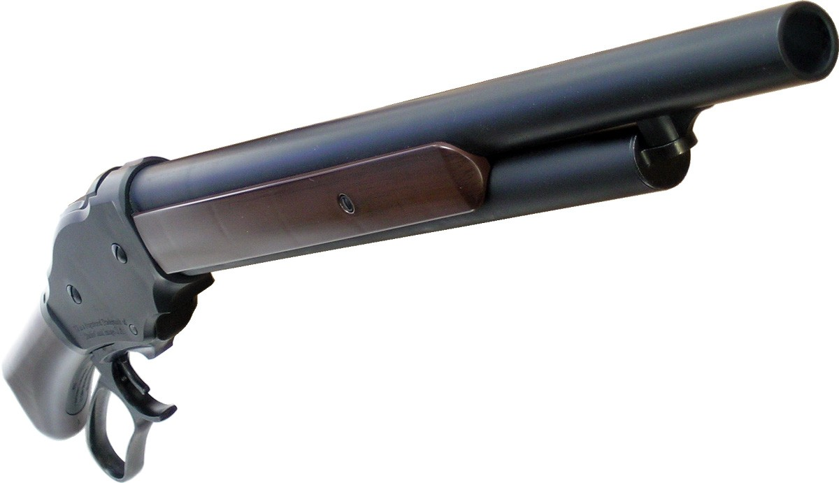 http://www.japanairsoftguns.com/store/images/products/mkkt2shotgun